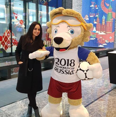 2018_ZINEB_Russia