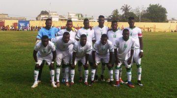 Coupe du Togo