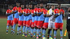 Leopards-RDC-vs-Tunisie