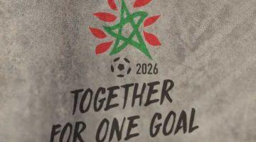 Maroc2026
