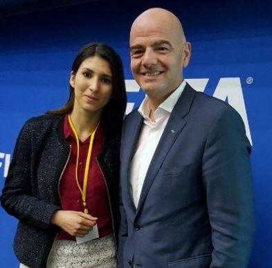 Mesli_Giani (2)