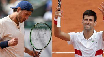 Roland-Garros-le-programme-du-mercredi-30-mai