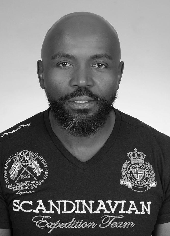 Sylvain Cherokee Ngue2