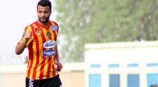 Taha-Yassine-Khenissi