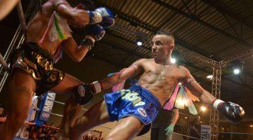 gaylord-champion-du-monde-de-boxe-thaill