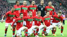 portugal-national-football-team-23621029