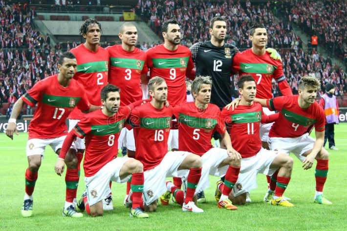 portugal-national-football-team-23621029