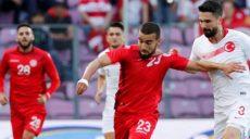 504media365-sport-news8ae242528e4dc8c61d11e788ed94af8famical-revivez-tunisie-turquie_7528813_tunisie_turquie-1024x425_ext