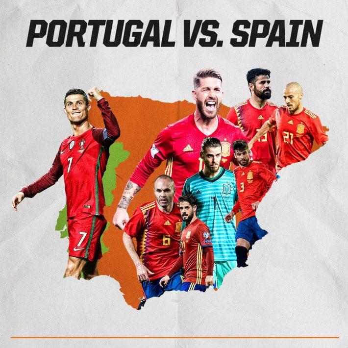 Coupe du monde 2018 portugal avec ronaldo contre l - Resultat coupe du portugal ...