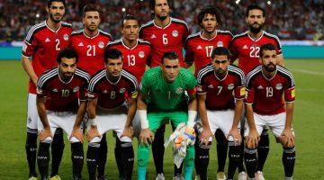 Egypte (2)