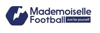 mademoiselle-football-logo-1528211755