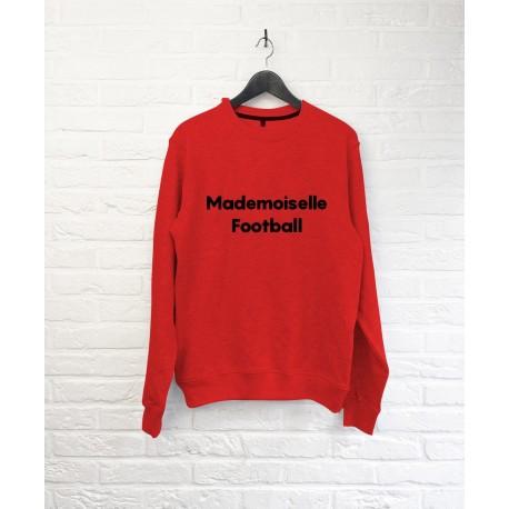 mademoiselle-football-sweat-rouge