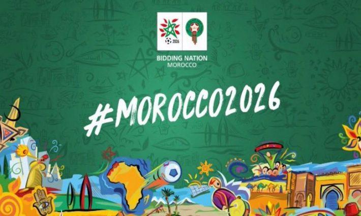 morocco2026