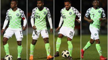 nigeria-2018-world-cup-kit (5)