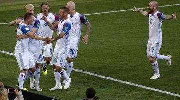 soccer-coupe-monde-argentine-islande-finnbogason