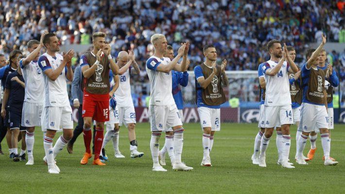 soccer-coupe-monde-argentine-islande-moscou
