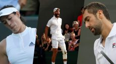Muguruza-Paire-Cilic-Le-resume-de-la-4e-journee-a-Wimbledon