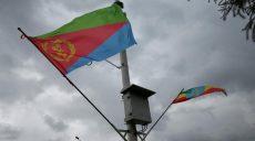 ethioery
