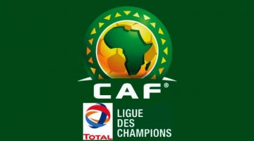league-des-champions-africaine-total-2017-710x394