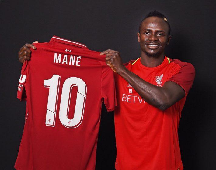 mane10