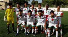 marocU15