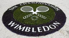 wimbledon-logo-ftr-gettyimages_lgbpv016j2qr11ssh7bjcigss