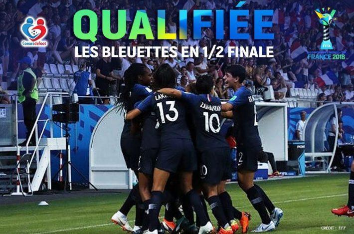 2018_Bleuettes_Finale