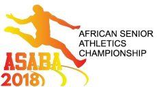 Championnats-Afrique