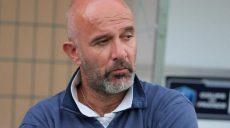 Nicolas Dupuis