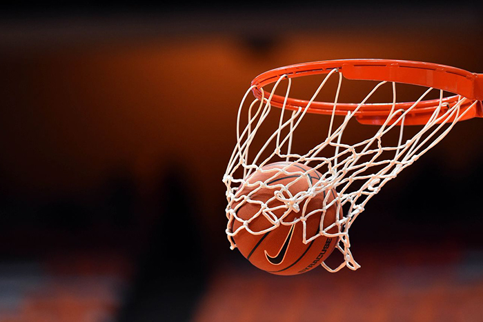 Image De Basket basket - can u18 - la liste de la tunisie connue