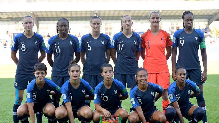 b5ba96b4d1b29b33df763f5972d0b6d2-coupe-du-monde-u20-feminine-le-match-des-bleuettes-guichets-fermes-saint-malo