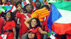 can 2019 guinée équatoriale