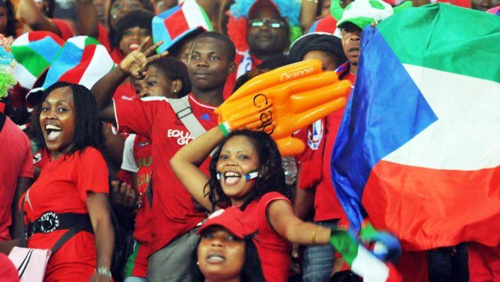 rencontres Zimbabwe