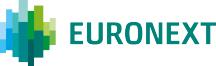 euronextlogo (1)