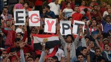 supporters_egypte_1476031539