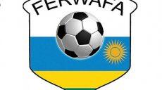 Fédération-Rwandaise-de-Football-DR-1