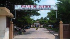 Tribunal-de-Cotonou