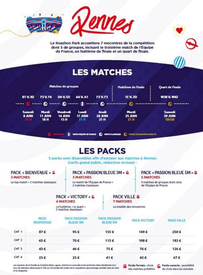 c59ee1e472057eecb7d1dd2e74bf60ff-coupe-du-monde-feminine-de-football-2019-la-billetterie-du-mondial-en-france-est-lancee_0