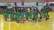 ob_81ce94_lionnes-du-senegal-basket-mondial-2019