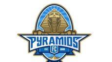 pyraid