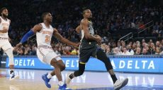2018-10-27T051302Z_1_LYNXNPEE9Q024-OUSSP_RTROPTP_3_SPORTS-US-BASKETBALL-NBA-ROUNDUP
