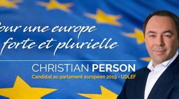 Affiche-campagne européenne