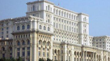 Bucarest-710x370