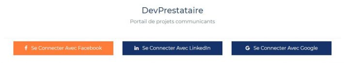 DEVPRESTATAIRES_INSCRIPTION