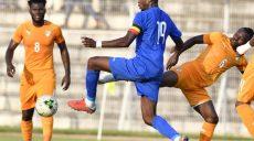 Geoffrey-Kondogbiade-defaite-Centrafrique-4-0-Cote-Ivoire-12-octobre-2018des-qualifications-CAN-2019_0_729_538