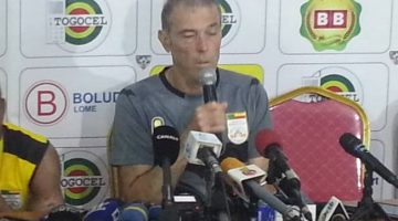 Michel Dussuyer