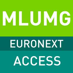 UMALIS GROUP_MLUMG_emblem_large_colored