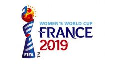 worldcup_france2019