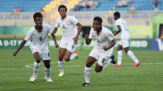 Black-Maidens-2912-against-Djibouti