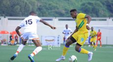 Junior-Wasps-striker-Nshuti-Innocent-seen-in-the-first-leg-could-not-help-his-side-overcome-DR-Congo-as-Rwanda-went-down-fighting-5-0-to-DR-Congo-on-Tuesday-in-Kinshasa-1
